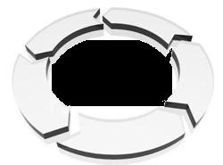 Earth Basics Earthwork / Value Engineering Services_logo loading