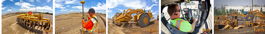 Earth_Basics_construction_development_excavation_land-clearing_demolition_contracting